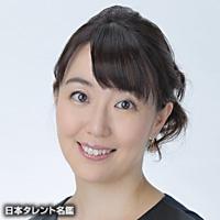 小沢 尚美(オザワ ナオミ)