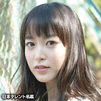 朝倉 あき(アサクラ アキ)