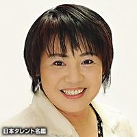 西島 敦子(ニシジマ アツコ)