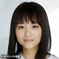 真下 玲奈(マシタ レナ)
