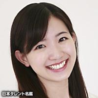 中島 妙子(ナカジマ タエコ)