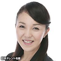 佐藤 満月(サトウ ミヅキ)