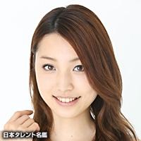 菜緒(ナオ)