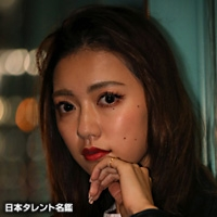 新倉 ありさ(ニイクラ アリサ)