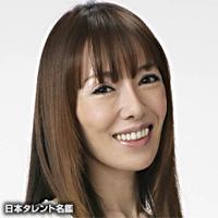 大貫 かおり(オオヌキ カオリ)
