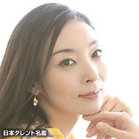 竹田 紗耶香(タケダ サヤカ)