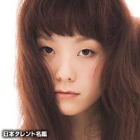 本田 まりえ(ホンダ マリエ)