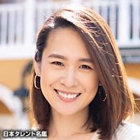 佐々木 舞子(ササキ マイコ)