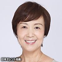 松宮 久子(マツミヤ ヒサコ)
