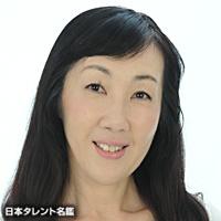 山口 美砂(ヤマグチ ミサ)