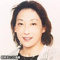 川品 雅子(カワシナ マサコ)