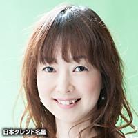小山 浩子(コヤマ ヒロコ)