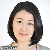 安藤 瞳(アンドウ ヒトミ)