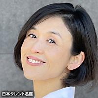 江川 希(エガワ ノゾミ)