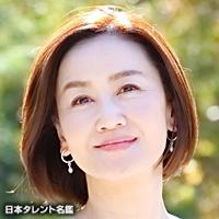 今野 亜紀(コンノ アキ)