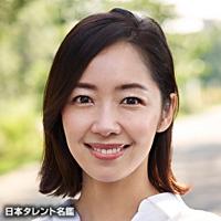 吉木 由美(ヨシキ ユミ)