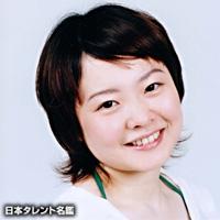 小林 悠記子(コバヤシ ユキコ)