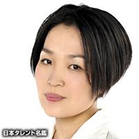 姫地 実加(ヒメジ ミカ)