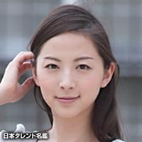 森 由佳(モリ ユカ)