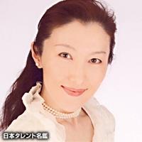 松田 眞美(マツダ マミ)