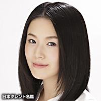 白須 慶子(シラス ケイコ)