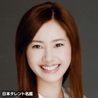 内藤 理沙(ナイトウ リサ)