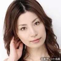 浅岡 玲子(アサオカ レイコ)
