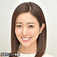 松本 あゆ美(マツモト アユミ)