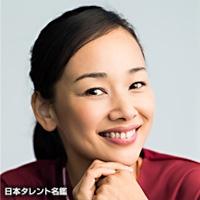 諸岡 なほ子(モロオカ ナホコ)