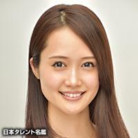 大澤 亜季子(オオサワ アキコ)