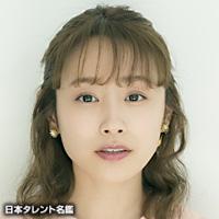 高橋 愛(タカハシ アイ)