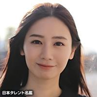 篠原 真衣(シノハラ マイ)