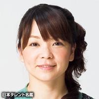 伊藤 さおり(イトウ サオリ)