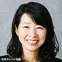 秀島 史香(ヒデシマ フミカ)