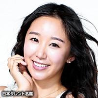 澤山 璃奈(サワヤマ リナ)
