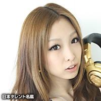DJ SHIMA☆YURI(ディージェイシマユリ)