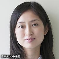 太宰 美緒(ダザイ ミオ)