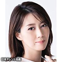 凰稀 かなめ(オウキ カナメ)
