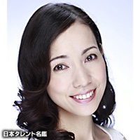 紫城 るい(シジョウ ルイ)