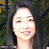香取 涼子(カトリ リョウコ)