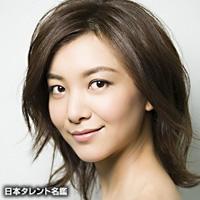 大出 千尋(オイデ チヒロ)