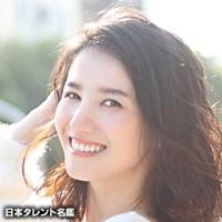 山下 舞弓(ヤマシタ マユミ)