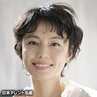 牧野 愛(マキノ アイ)