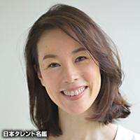 小島 直美(コジマ ナオミ)