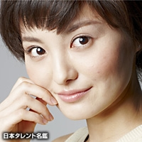 関谷 桃子(セキヤ モモコ)
