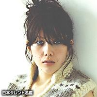 Diana Chiaki(ダイアナ チアキ)