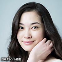 牧志 ジョアンナ(マキシ ジョアンナ)