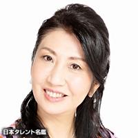 竹内 洋子(タケウチ ヒロコ)