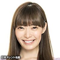 田中 良子(タナカ リョウコ)