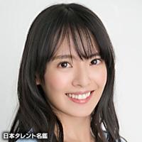三浦 奈保子(ミウラ ナオコ)